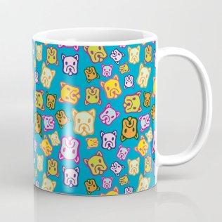 colorful-frenchie-pattern2797639-mugs