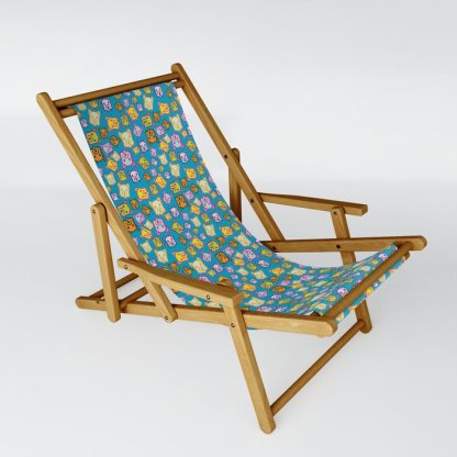 colorful-frenchie-pattern2797639-sling-chairs