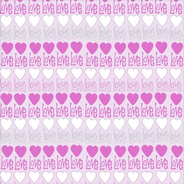 Love1-04