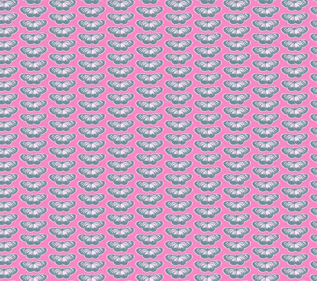 PinkButterfly-06